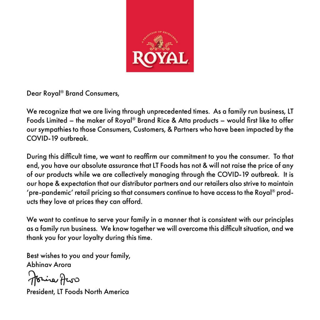 Royal-Brand-consumer